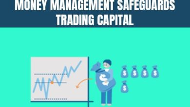 Photo of Top Five Money Management Trading Tips