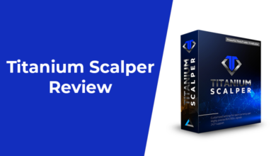 Photo of My Review on Titanium Scalper – Is It Worth $298?