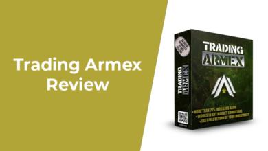 Photo of Trading Armex – Is It Legit?